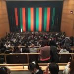 スカパラ in 鎌倉